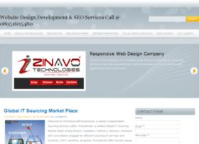 zinavo-technologies.blogspot.in