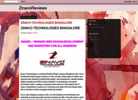 zinavoreviews.blogspot.in