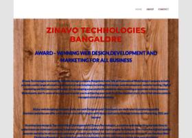 zinavoreviews.weebly.com