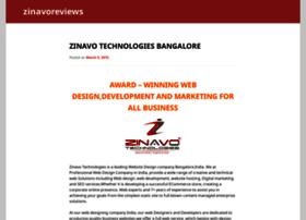 zinavoreviews.wordpress.com
