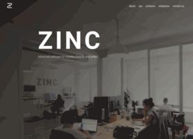 zinc.com