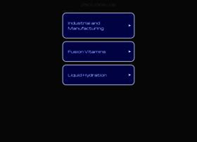 zincfusion.com