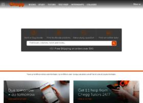 zinch.com