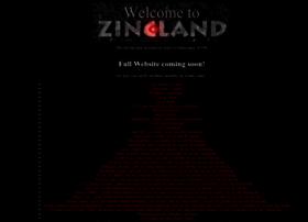 zincland.com