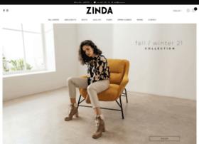 Zinda.es