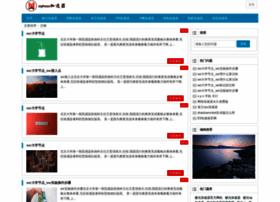 zindefilm.com