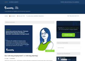 zine.fluentify.com