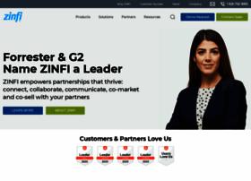zinfi.com
