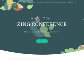 zingconferences.com