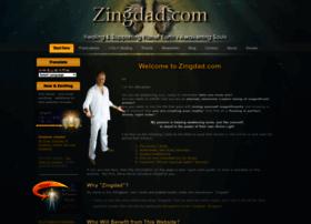 zingdad.com