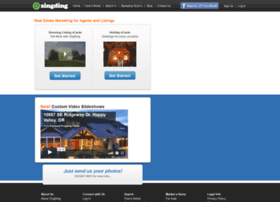 zingding.com