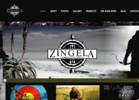 zingelaarchery.co.za
