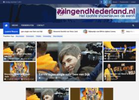 zingendnederland.nl