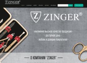 zinger.ru