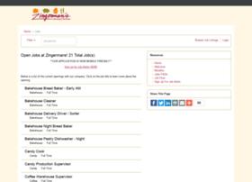 zingermans.iapplicants.com