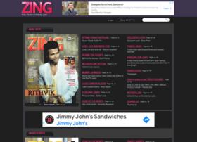 zingmag.com