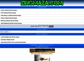 zingmaza.com