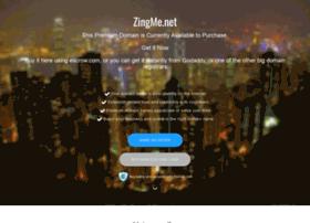 zingme.net