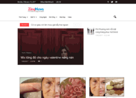 zingnews.org