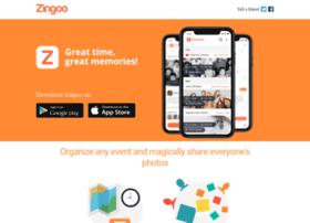 zingoo.com