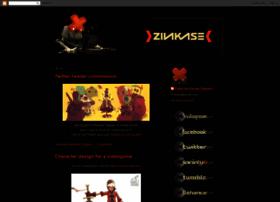 zinkase.blogspot.co.il