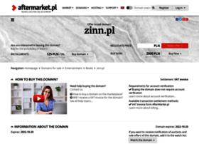 zinn.pl