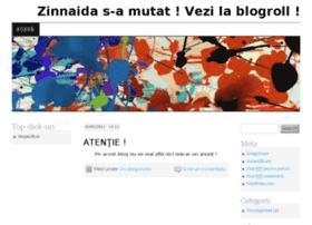 zinnaida.wordpress.com