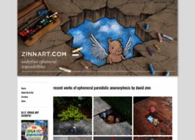 zinnart.com