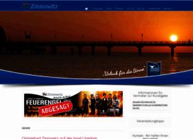 zinnowitz.de