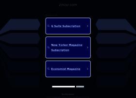 Zinoui.com
