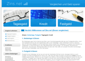 zins.net