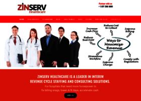 zinserv.com