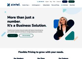 zintel.com.au