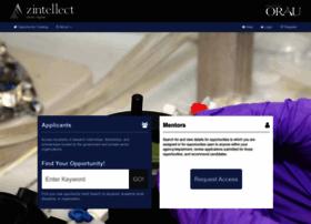 zintellect.com
