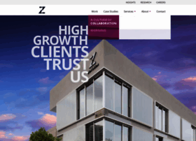 zionandzion.com