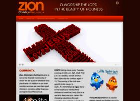 zionclc.com