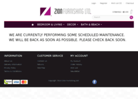 zionfurnishing.co.nz