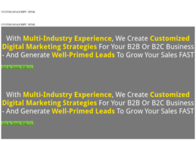 zionglobalmarketing.com
