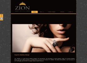 zionjewellery.co.za