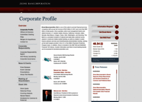 zionsbancorp.com