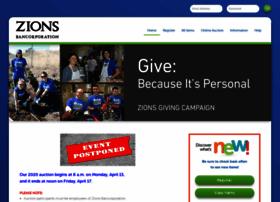 zionsbank.afrogs.org