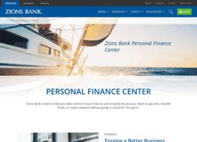 zionsbankpfc.sbresources.com