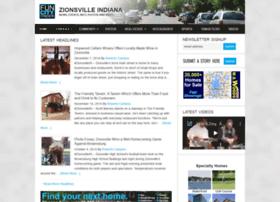 zionsville-indiana.funcityfinder.com