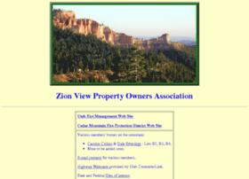 zionview.com