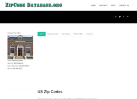 zip-code-database.org