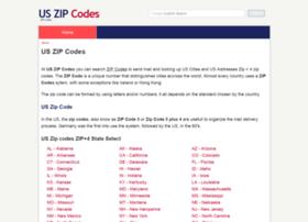 zip-codes.me