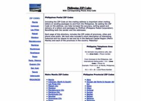 zip-codes.philsite.net