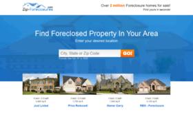 zip-foreclosurefinder.com