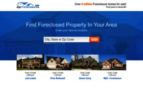 zip-foreclosures.com