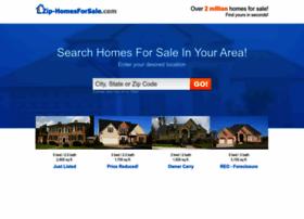 zip-homesforsale.com